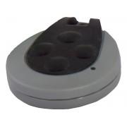 Fjärrkontroll 2,4Ghz för CL520V4