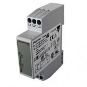 Fasföljds-/fasfelsrelä 208-480VAC