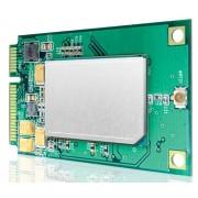 Cinterion EHS5 miniPCIe modul