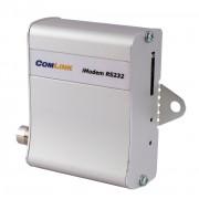 iModem - Intelligent GSM/GPRS Modem