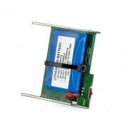 Integrerad Batteribackup